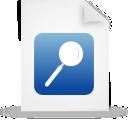 file_document_paper_blue_g14989_8991